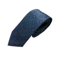 Silk Woven Necktie